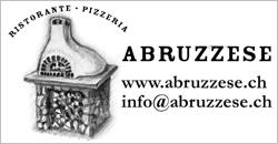 logo_abruzzese