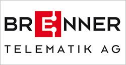 logo_brenner