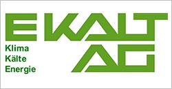 E Kalt AG