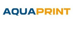 Aquaprint GmbH
