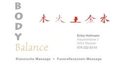 logo_body_balance