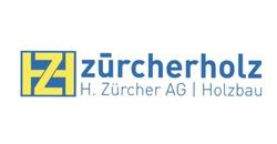 H. Zürcher AG