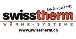 Swisstherm
