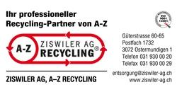 Ziswiler AG