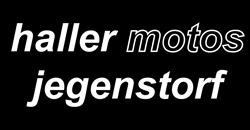 haller motos GmbH 01.08.2015