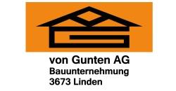 von Gunten AG Linden