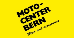 Moto-Center Bern